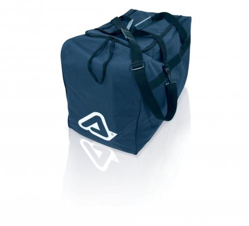 FOOTBALL  BAGS EVO FOOTBALL KIT - Bag