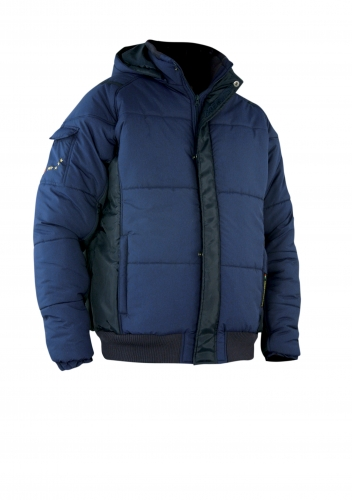 FOOTBALL  JACKETS ALNAIR - Winter Jacket