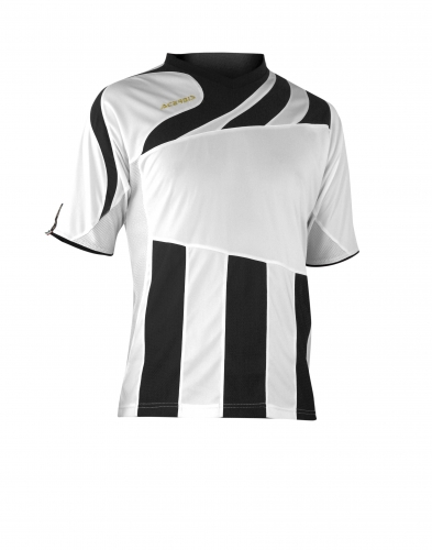 FOOTBALL  COMPETITION MIRA - Jersey Short Sleeves