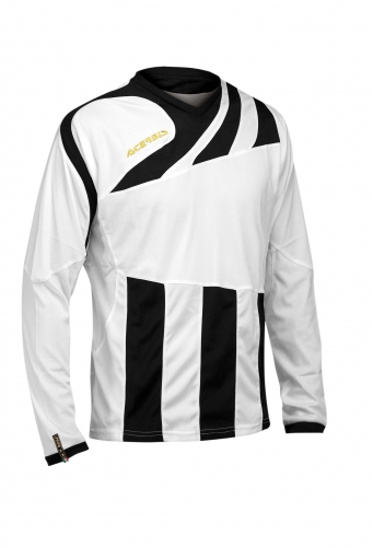 FOOTBALL  COMPETITION Mira - Jersey Long Sleeves