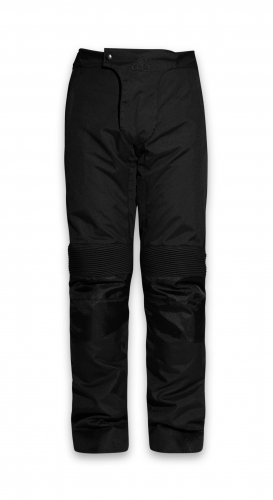 DUAL ROAD  PANTS HIGHLANDER PANTS