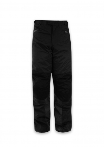DUAL ROAD  PANTS BRAY HILL PANT