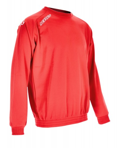 BASKET  TRAINING ATLANTIS - Training Sweatshirt