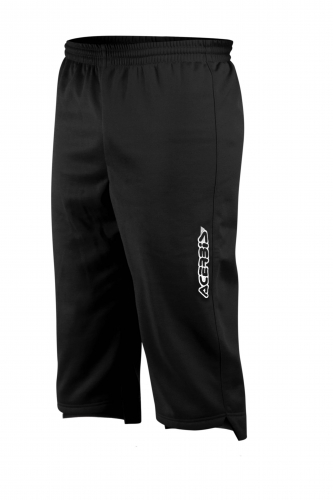 RUGBY  TRAINING ATLANTIS - 3/4 Training Pants