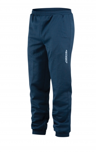 FOOTBALL  TRAINING ATLANTIS - Training Pants