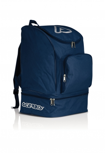 FOOTBALL  BAGS ATLANTIS - Backpack