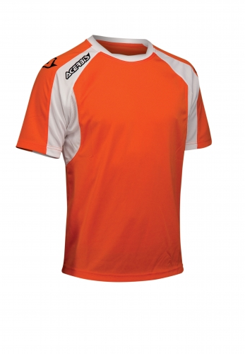 FOOTBALL  COMPETITION ATLANTIS - Jersey Short Sleeves