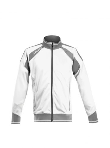 FOOTBALL  FREETIME ENGLAND - Tracksuit Jacket