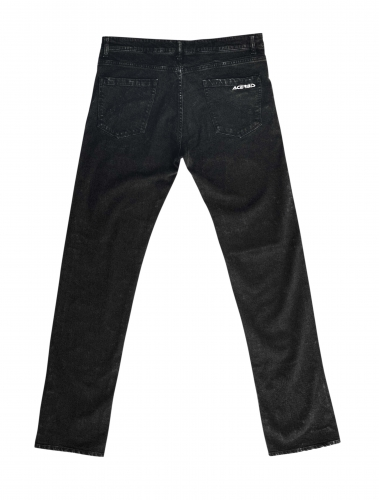 DUAL ROAD  CASUAL CORPORATE JEANS