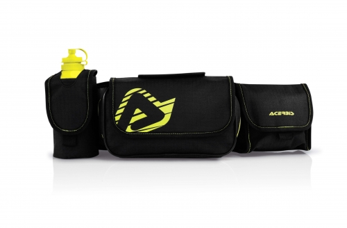 OFF ROAD  BORSE IMPACT WAIST PACK
