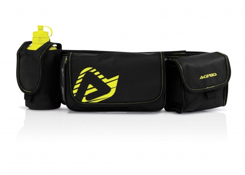 OFF ROAD  BORSE PROFILE WAISTPACK