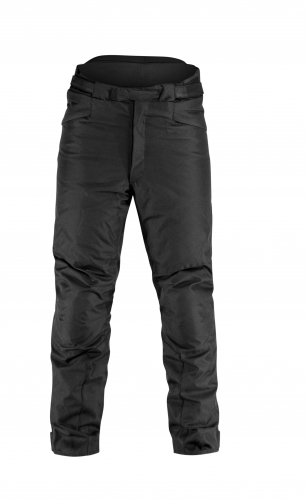 DUAL ROAD  PANTS BRAY HILL LADY PANT