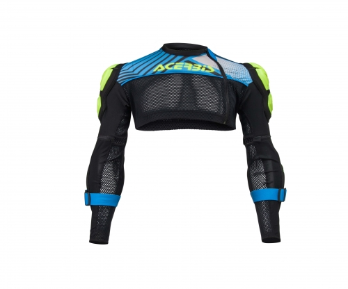 OFF ROAD  PROTECTIONS COSMO 2.0 - JACKET