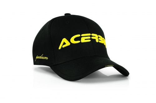 OFF ROAD  CASUAL PODIUM CAP