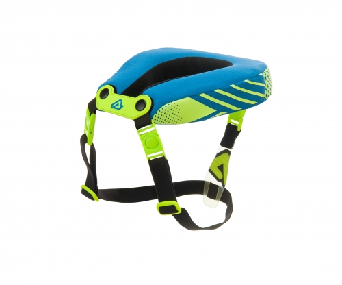 YOUTH  PROTECTION STABILIZING COLLAR JR 2.0