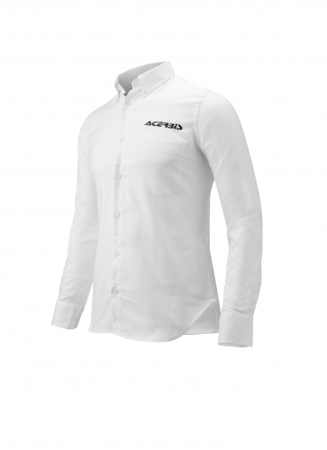 SP CLUB  CAMICIE CORPORATE SHIRT