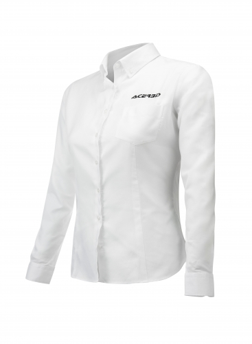 SP CLUB  CAMICIE CORPORATE SHIRT LADY