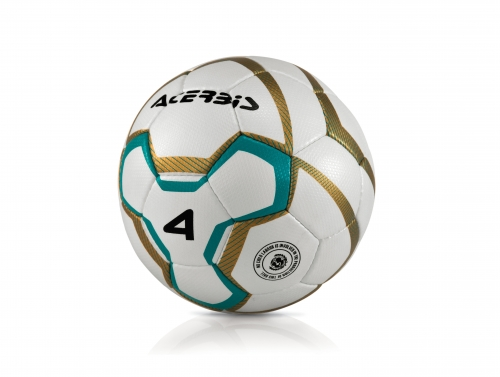 FOOTBALL  BALLS TRIGON EVO - Ball