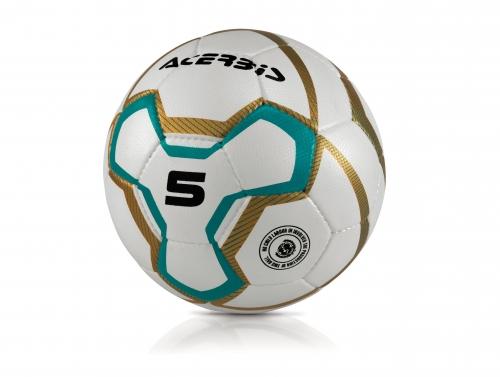 FOOTBALL  BALLS TRIGON EVO - Ball