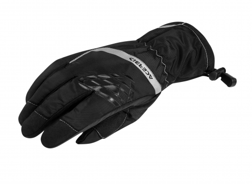 DUAL ROAD  GLOVES Freeland 2.0