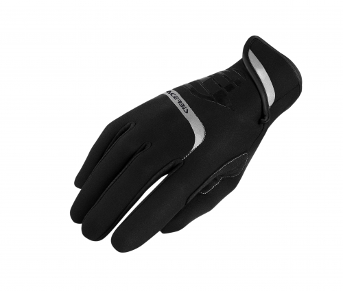 DUAL ROAD  GLOVES Neoprene 2.0