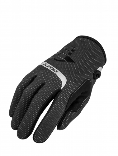 DUAL ROAD  GLOVES ZERO DEGREE 2.0