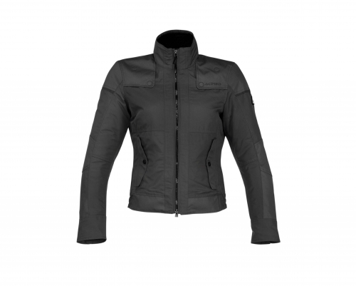 DUAL ROAD  JACKETS MELROSE LADY