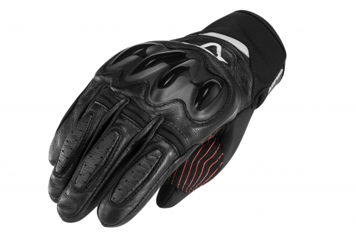 DUAL ROAD  GLOVES ARBORY