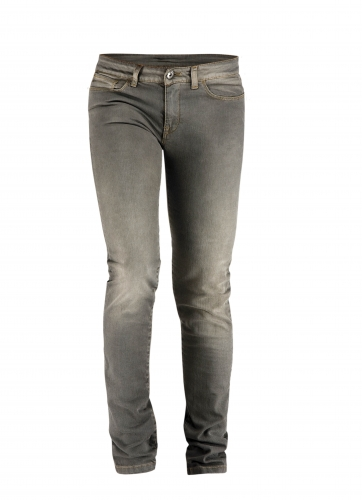 OFF ROAD  CASUAL PASADENA LADY JEANS