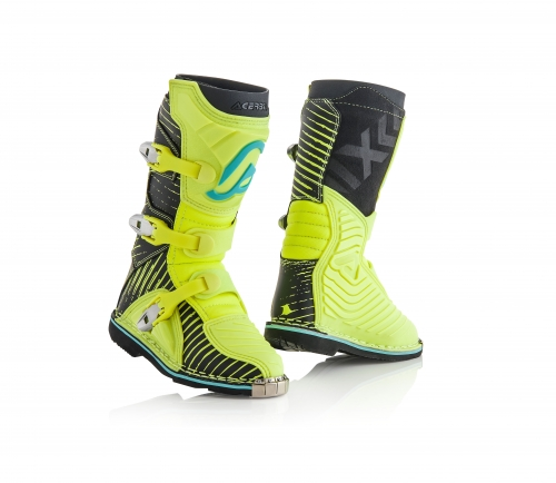 YOUTH  BOOTS SHARK JR