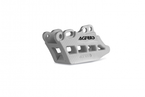 PLASTICS  CHAIN GUIDES ACERBIS CHAIN GUIDE HONDA