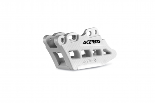PLASTICS  CHAIN GUIDES ACERBIS CHAIN GUIDE 2.0 SUZUKI