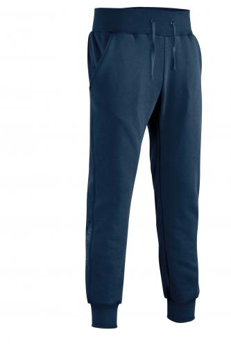 VOLLEYBALL  PANTS DIADEMA - Pants