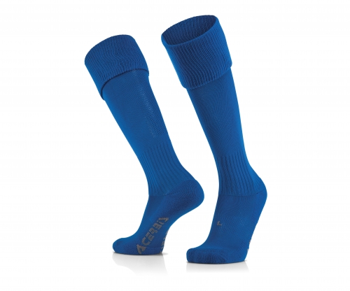 FOOTBALL  SOCKS EVO Match - Socks