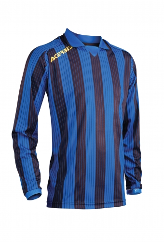 FOOTBALL  COMPETITION VERTICAL - Jersey Long Sleeves