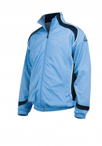 FOOTBALL  FREETIME ATLANTIS - Tracksuit Jacket