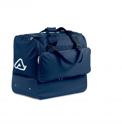 FOOTBALL  BAGS ATLANTIS LARGE - Team Bag