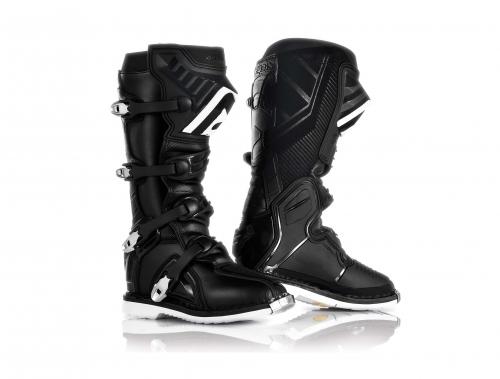 OFF ROAD  BOOTS X-Pro V. Boots