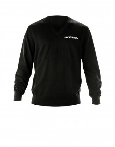 DUAL ROAD  CASUAL CORPORATE Sweater