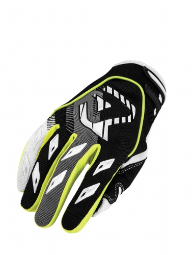 OFF ROAD  GLOVES MX-X1