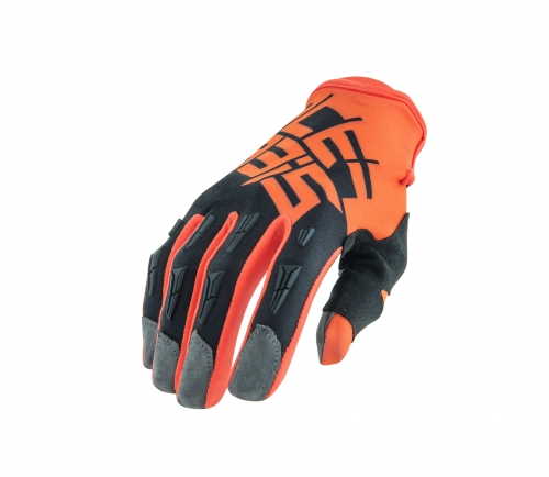 OFF ROAD  GLOVES MX-X2