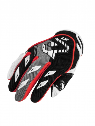 YOUTH  GLOVES MX KID