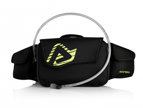 OFF ROAD  BAGS DROMY DRINK WAISTPACK