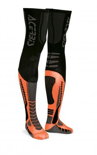 OFF ROAD  UNDERWEAR X-LEG PRO SOCKS