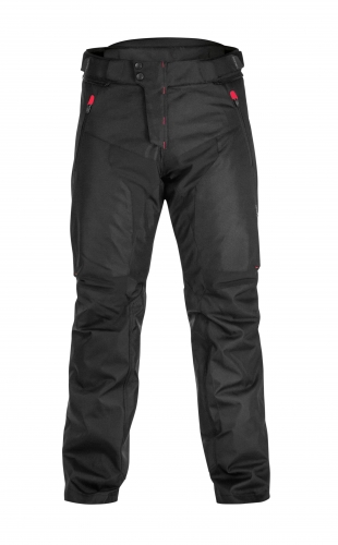 DUAL ROAD  PANTS ADVENTURE BAGGY