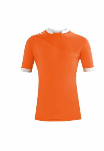 FOOTBALL  COMPETITION ASTRO - Jersey Short Sleeves