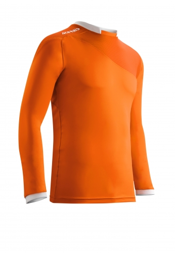 FOOTBALL  COMPETITION ASTRO - Jersey Long sleeves