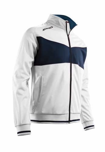 VOLLEYBALL  FREETIME DIADEMA - Tracksuit Jacket