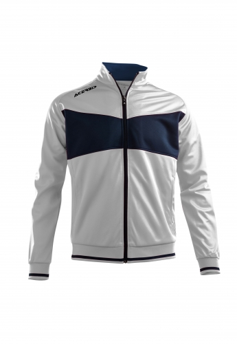 FOOTBALL  FREETIME DIADEMA - Tracksuit jacket