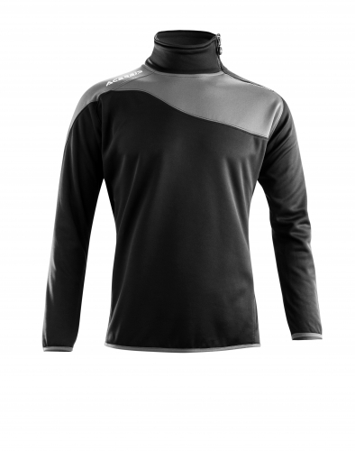 FOOTBALL  TRAINING ASTRO - Training sweatshirt 1/2 zip